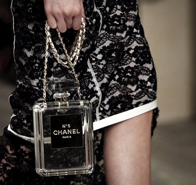 Chanel-No.-5-Perfume-Bottle-Clutch-Clear
