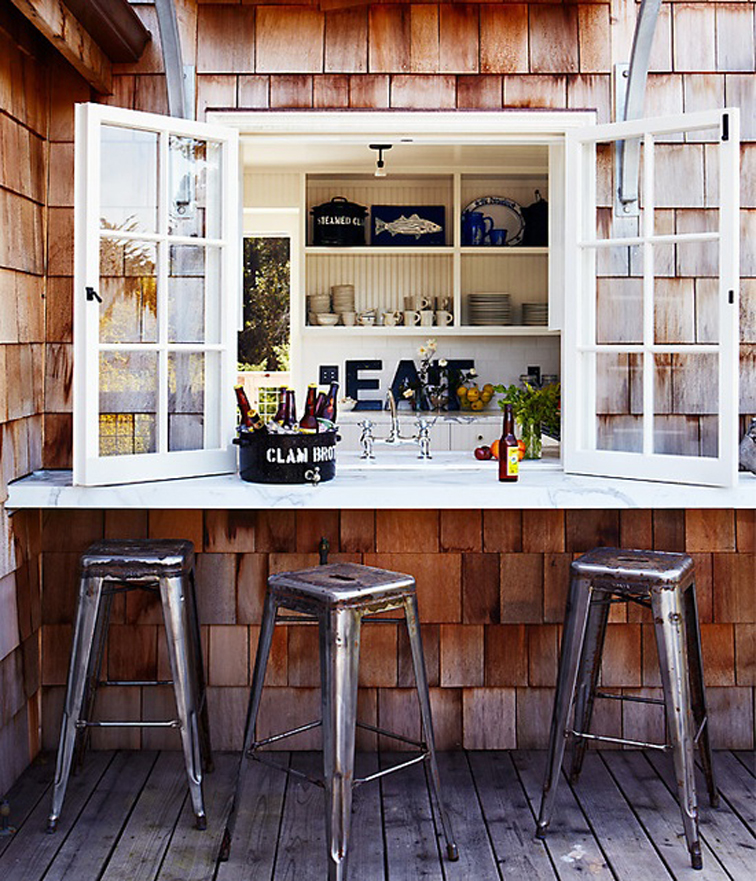 lunch-counter-beach-country-cottage-hamtpons-kitchenette-fashion-over-reason-vacation