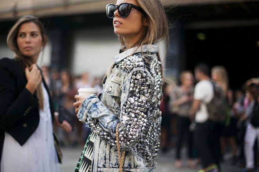 street_style_de_la_semana_de_la_moda_de_nueva_york_septiembre_2013_51774238_1200x